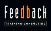 Feedback Training & Consulting B.V.